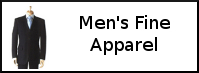Men's  Fine Clothing