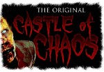 Castle of Chaos in Salt Lake