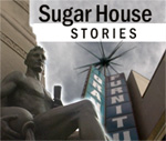 Sugar House Stories
