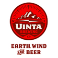 Uintah Brewing