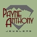 Payne Anthony