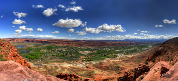 A_Little_Town_Named_Moab