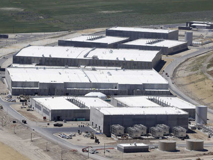 heres-the-2-billion-facility-where-the-nsa-stores-and-analyzes-your-communications (1)