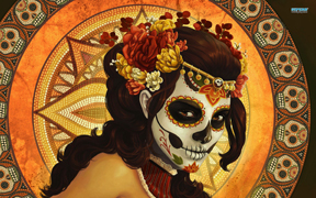 day-of-the-dead-mask-16284-1680x1050