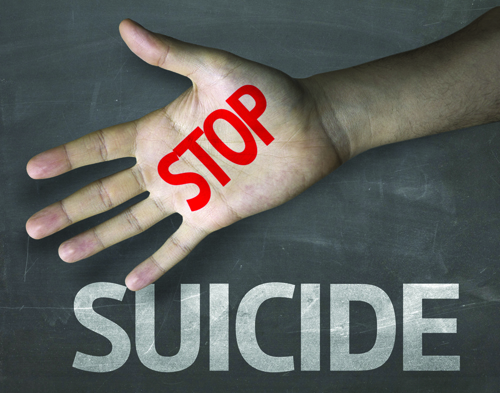 The goal of HB23 is to reduce suicides in school-age children