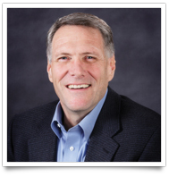 Jerry Ropelato, WhiteClouds founder