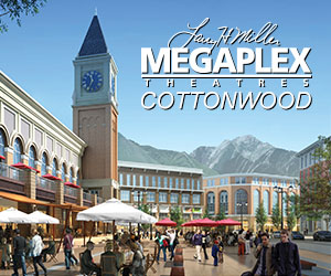 megaplex theater cottonwood