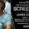 Maze Runner Author to Have Q&A at Jordan Commons Theater