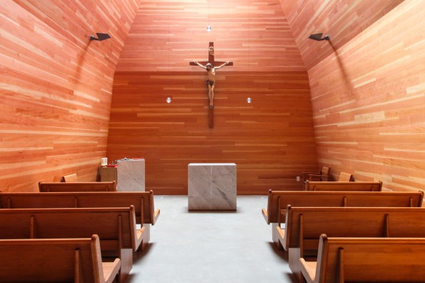 St_Joseph_The_Worker_Day_Chapel_Interior-0151
