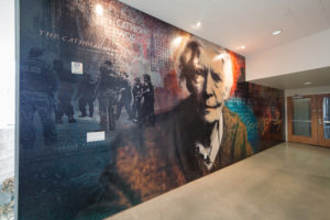 St_Joseph_The_Worker_Dorothy_Day_Mural-6952