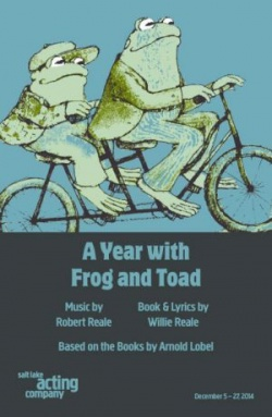 a_year_with_frog_and_toad_category