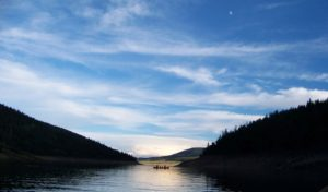 Twilight-Canoe-1