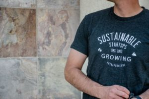 sustainability in dlc business